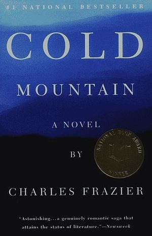 300px-Cold_mountain_novel_cover