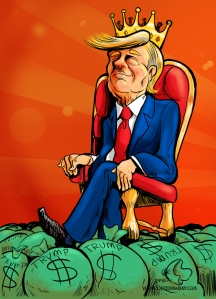king-trump-cartoon-598